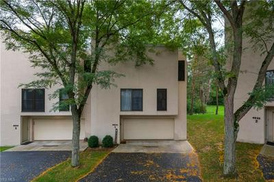 6824 OLD ROYALTON RD # 71, Brecksville, OH 44141 - Photo 1