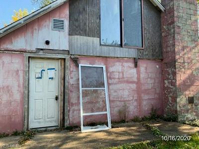 75164 BIRCH RD, Kimbolton, OH 43749 - Photo 1