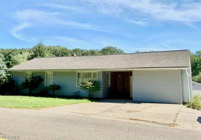 1844 JOHNSTOWN RD NE, Dover, OH 44622 - Photo 1