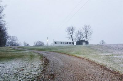 7025 BISSETT RD, Adamsville, OH 43802 - Photo 1