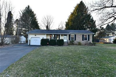 26 WOODLAND AVE, CAMPBELL, OH 44405 - Photo 2