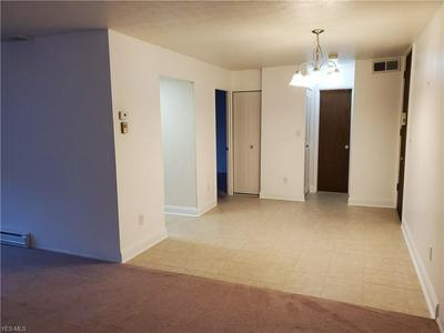 3066 KENT RD APT 209, Stow, OH 44224 - Photo 2