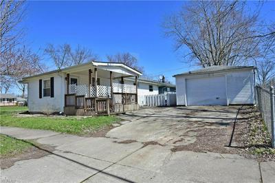 2951 NORTHWEST BLVD NW, Warren, OH 44485 - Photo 2