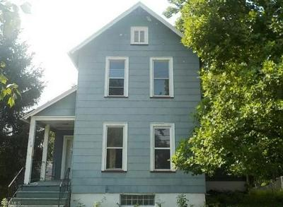 114 W GLENDALE ST, BEDFORD, OH 44146 - Photo 1
