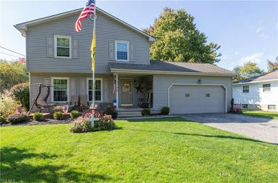 3702 S RACCOON RD, Canfield, OH 44406 - Photo 1