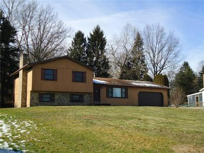 748 FORESTVIEW DR, TALLMADGE, OH 44278 - Photo 1