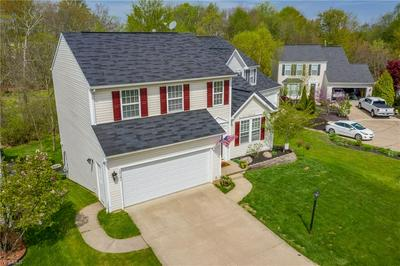 10141 RAVENWOOD CT, Streetsboro, OH 44241 - Photo 2