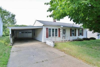 1317 ARCH ST, Zanesville, OH 43701 - Photo 1