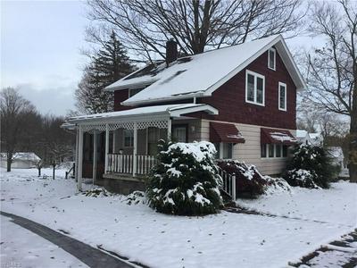 3165 E MAIN ST, Kingsville, OH 44048 - Photo 1