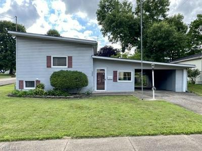 325 N ADAMS ST, Loudonville, OH 44842 - Photo 1