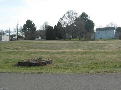 DEWEY, DRESDEN, OH 43821 - Photo 2
