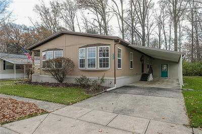 23 SYMPHONY ST, Olmsted Township, OH 44138 - Photo 1