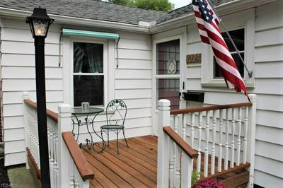 1225 E 340TH ST, Eastlake, OH 44095 - Photo 2