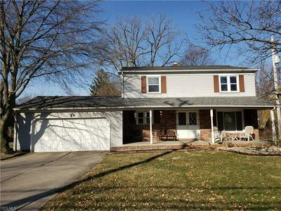 4334 DOVER CENTER RD, NORTH OLMSTED, OH 44070 - Photo 2