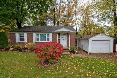 774 WESTERN DR, Wooster, OH 44691 - Photo 1