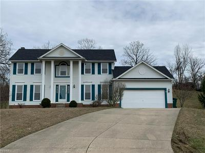 1684 CHESTNUT TRAIL DR, TWINSBURG, OH 44087 - Photo 1