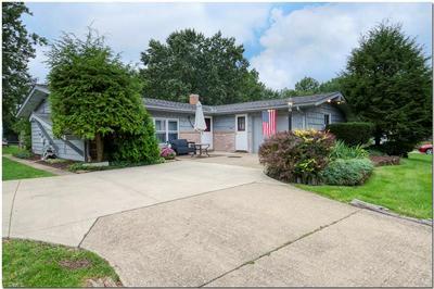 9048 MILFORD DR, Northfield Village, OH 44067 - Photo 1