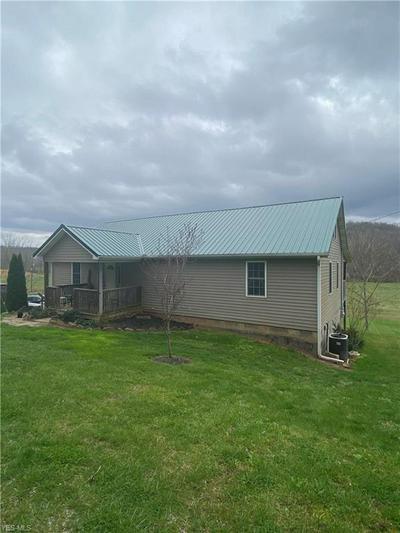 7455 OLD GRADE RD, CHESTERHILL, OH 43728 - Photo 1