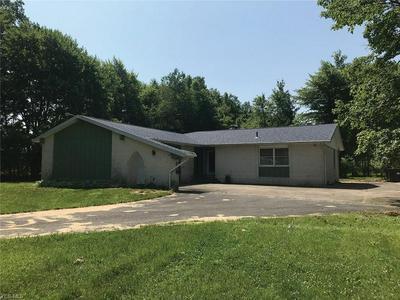 839 HOUSEL CRAFT RD, Bristolville, OH 44402 - Photo 2