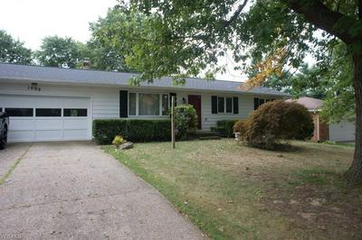 1909 NEAL DR, Wooster, OH 44691 - Photo 2