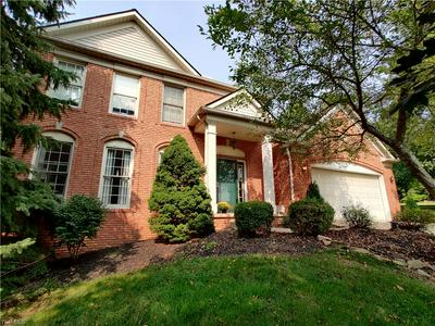 2151 DEMI DR, Twinsburg, OH 44087 - Photo 2
