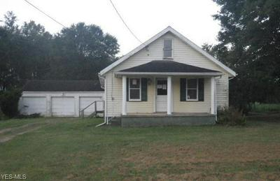 8430 CHAPEL ST SE, Waynesburg, OH 44688 - Photo 1