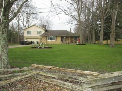 11936 ABBEY RD, North Royalton, OH 44133 - Photo 1
