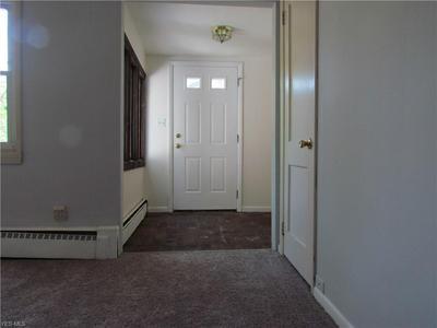 17206 CHILLICOTHE RD, Bainbridge, OH 44023 - Photo 2