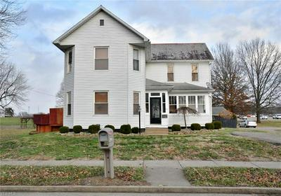 1314 MAIN ST, DRESDEN, OH 43821 - Photo 2