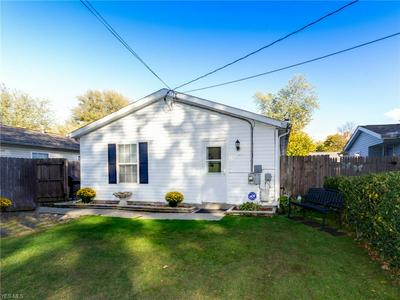 916 FREMONT AVE, Painesville, OH 44077 - Photo 1