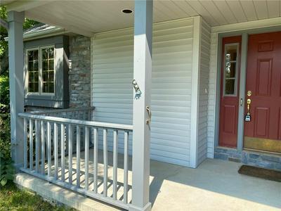 4290 BROWNHELM STATION RD, Vermilion, OH 44089 - Photo 2