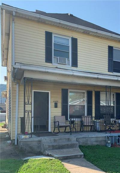 4486 HIGHLAND AVE, Shadyside, OH 43947 - Photo 1
