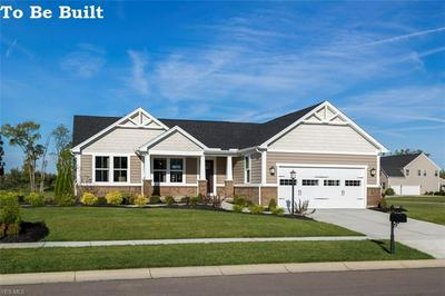 50 PRESTWICK PATH, PAINESVILLE TOWNSHIP, OH 44077 - Photo 1