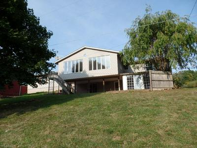9125 N STATE ROUTE 60 NW, McConnelsville, OH 43756 - Photo 2