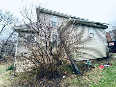 424 FACTORY DR, NEW LEXINGTON, OH 43764 - Photo 2