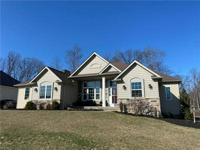 5000 OAKMONT CIR, Independence, OH 44131 - Photo 1