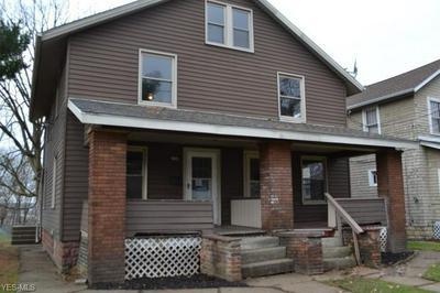 1723 ERIE ST S, MASSILLON, OH 44646 - Photo 1
