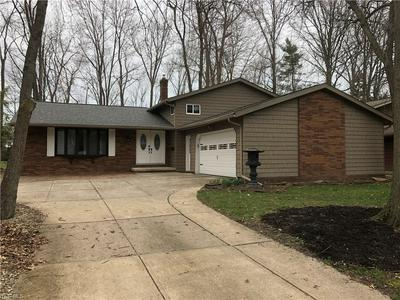 27948 BLOSSOM LN, NORTH OLMSTED, OH 44070 - Photo 1