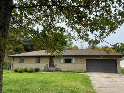 8170 CHESTNUT BLVD, Broadview Heights, OH 44147 - Photo 2