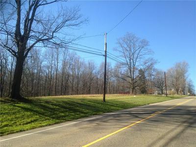 WAKEFIELD, Hiram, OH 44234 - Photo 2