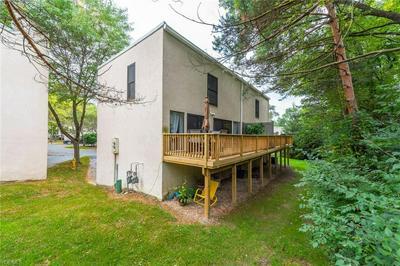 6824 OLD ROYALTON RD # 71, Brecksville, OH 44141 - Photo 2