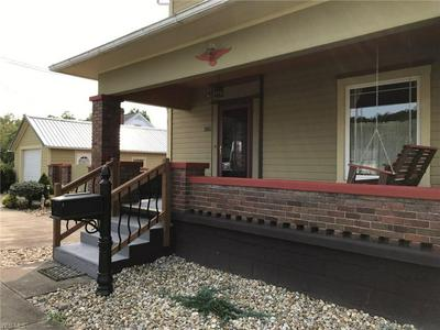 305 BELFORD ST, Caldwell, OH 43724 - Photo 2