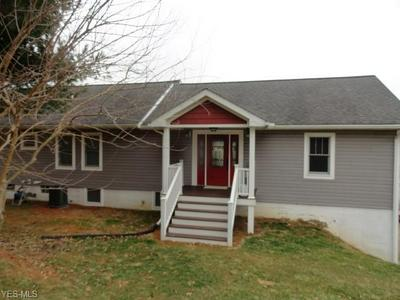 380 WATER ST, SHREVE, OH 44676 - Photo 1