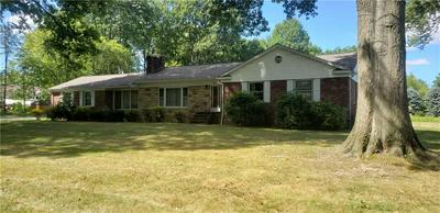 382 INVERNESS RD, Akron, OH 44313 - Photo 1