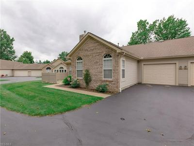 21 PARKSIDE CIR UNIT 3, Canfield, OH 44406 - Photo 1