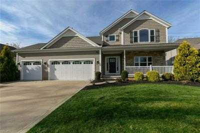 34000 WILLOW CREEK PL, Willoughby, OH 44094 - Photo 1