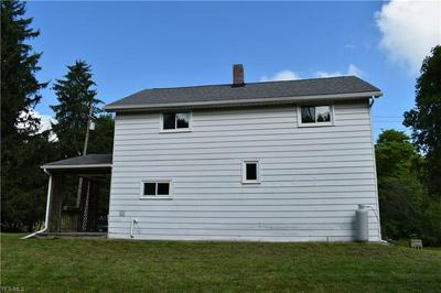 1000 STATE RD, Kingsville, OH 44048 - Photo 2
