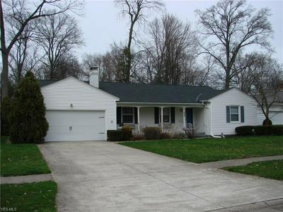 252 VASSAR AVE, ELYRIA, OH 44035 - Photo 1
