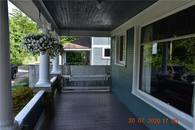 4 MINARD PL, Norwalk, OH 44857 - Photo 2
