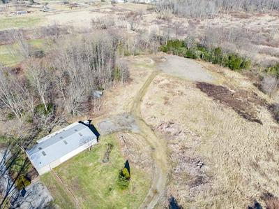 1744 DEPOT RD, SALEM, OH 44460 - Photo 1